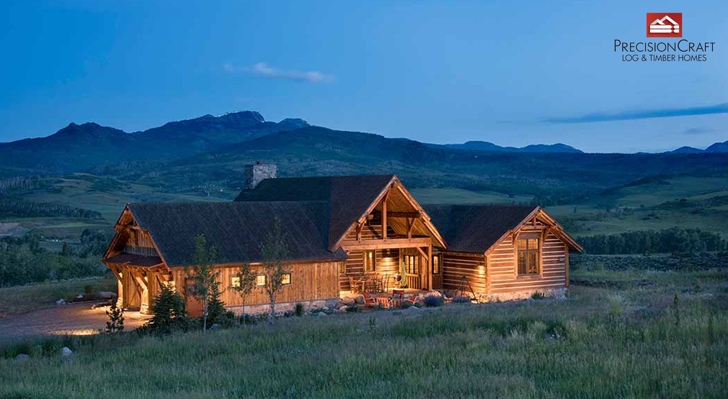 Sustainable Design Award - Steamboat Springs
